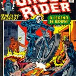 ghost_rider_debut