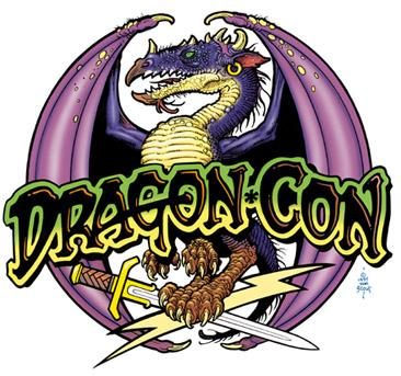 Dragon*Con and Ed Kramer Officially Part Ways