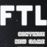 Gaming Review: FTL: Faster Than Light (PC) (2012)