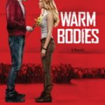 Marion_WarmBodies