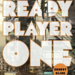 Bookworms: Ready Player One (2012) by Ernest Cline
