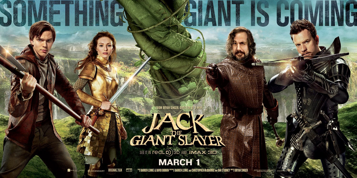 jack-the-giant-slayer-banner-poster