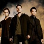 Sam-Castiel-Dean-supernatural-without-those-stupid-numbers