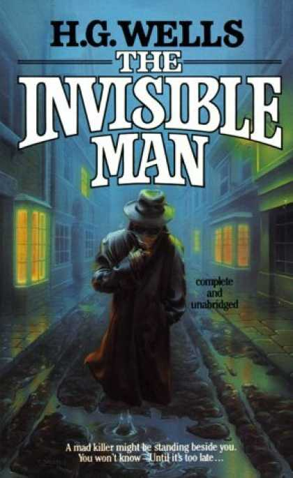 http://www.nerdspan.com/wp-content/uploads/2013/06/The-Invisible-Man.jpg