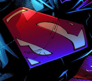 Review: Superman Unchained #1