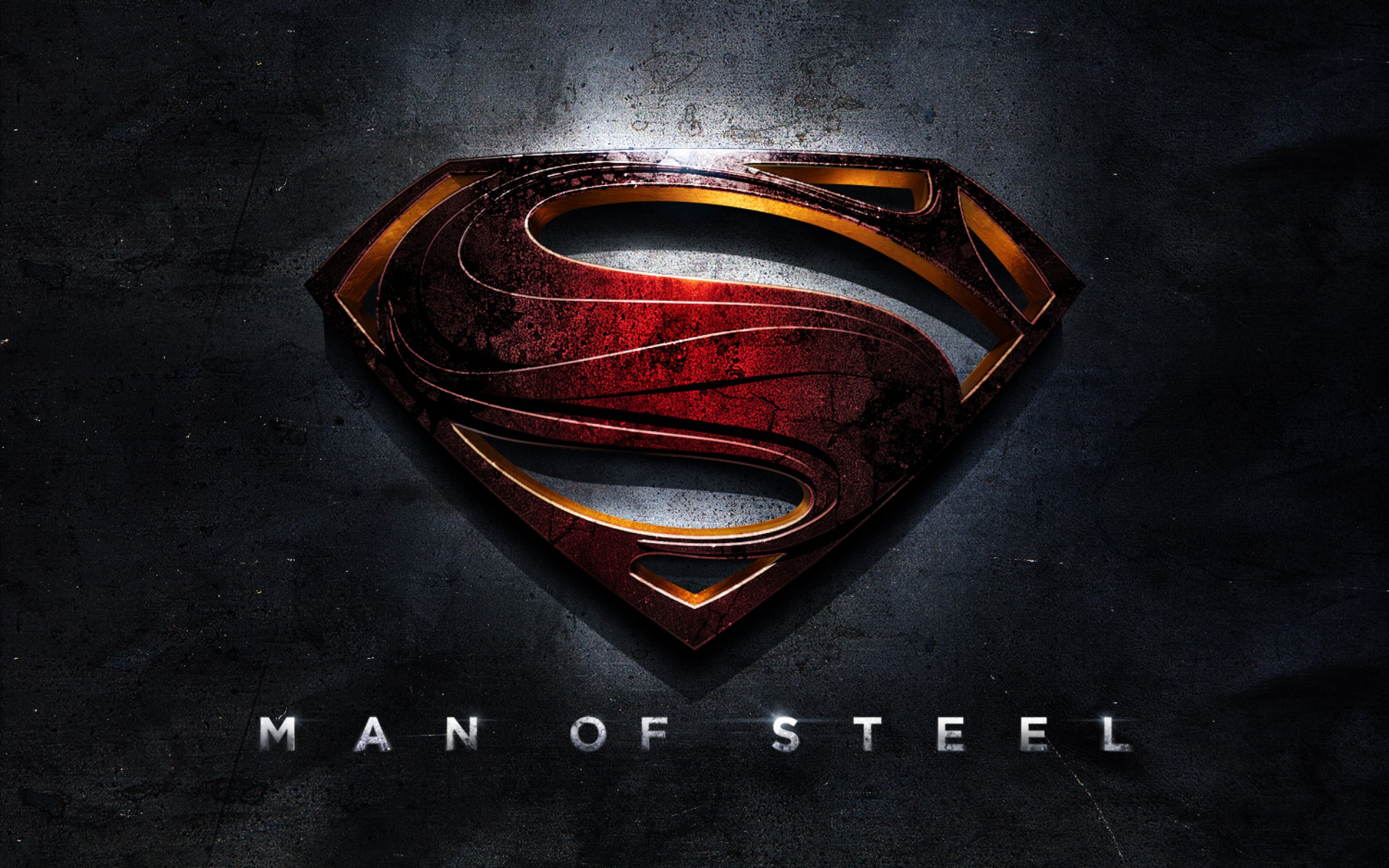 Movie Review: Man of Steel (2013) - NerdSpan