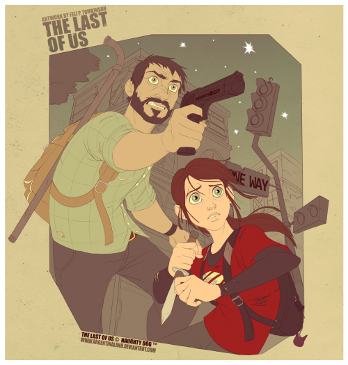 the_last_of_us_by_argentinaland-d6a5a1r