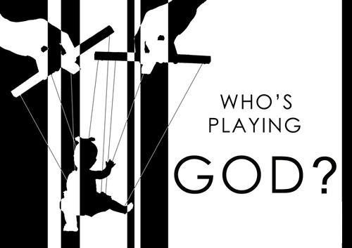 Who-Is-Playing-God