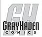 Interview: Grayhaven Comics Crowns Its Newest Apprentice