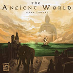 The Ancient World2