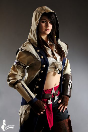 connor_kenway_female___