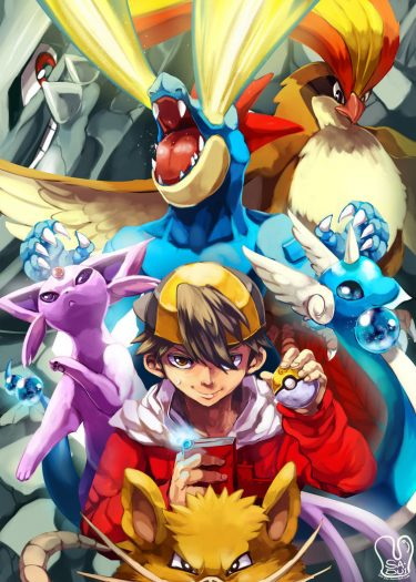 twitch_play_pokemon___