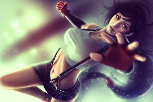 tifa__phoenix_down___final_fantasy_vii_by_eddy_shinjuku-d6tkqwz