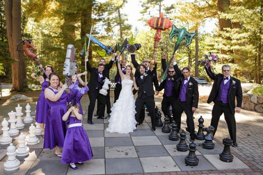world_of_warcraft_wedding_07