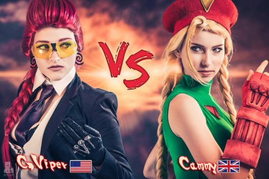 c_viper_vs_cammy_white_by_megancoffey-d7j3bqf