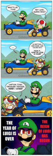 the_reign_of_luigi_by_gabasonian-d7n99ja