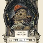 Jedi Doth Return