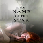 NameOfTheStar_MaureenJohnson