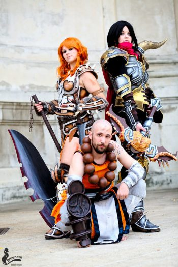 diablo_3_group_cosplay_by_lizzardon123-d7vu764