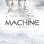 themachine_cover