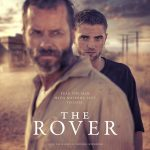 The-Rover-Movie-Poster-Art-Outtakes05