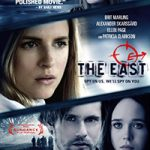 the east_cover