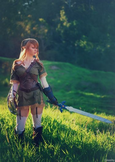 the_legend_of_zelda___02___hyrule_fields_by_beethy-d83n9ki