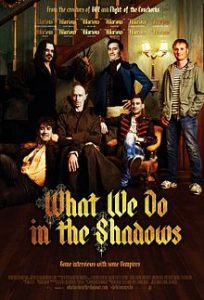 220px-What_We_Do_in_the_Shadows_poster