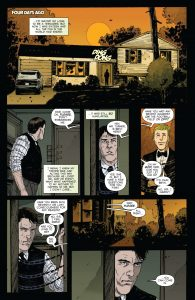 BOOM_Returning_TPB_PRESS-11