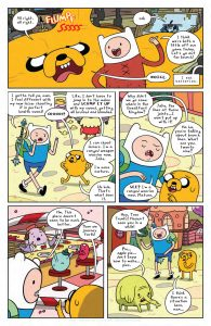 KaBOOM_AdventureTime_037_PRESS-8