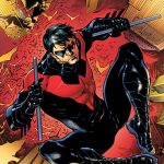 nightwing-1-cover-art