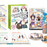 Chronicles of the Going Home Club Complete Premium Edition