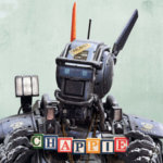 ChappieFeatured