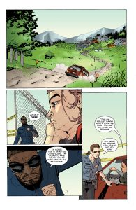 Sheltered15_Page1