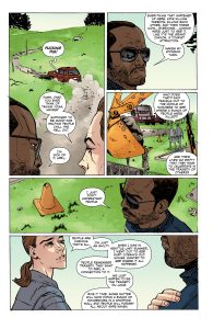 Sheltered15_Page3