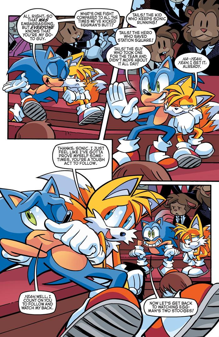 Sonic The Hedgehog Driving A Car Twisted Metal