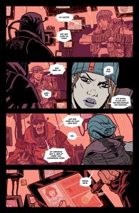 SouthernCross01_Page2