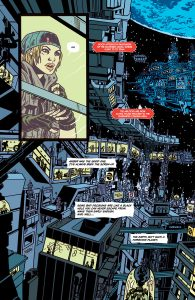 SouthernCross01_Page4