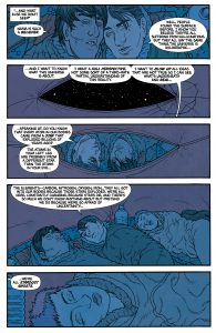 The_Surface01_page3