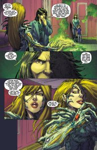 Witchblade181_Page6