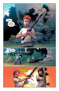 Birthright06_Preview_Page14