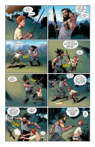 Birthright06_Preview_Page15