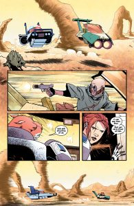 Copperhead06_Preview_Page