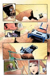 Copperhead06_Preview_Page2