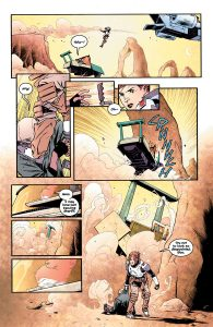 Copperhead06_Preview_Page3