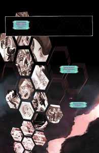 Descender02_Preview_Page