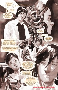 Descender02_Preview_Page3