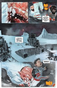 Descender02_Preview_Page4