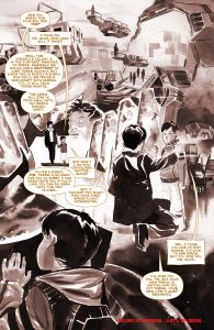 Descender02_Preview_Page5