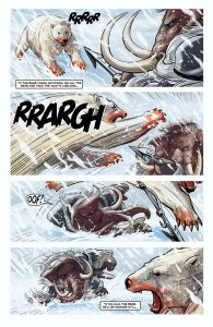 Elephantmen63_Preview_Page4